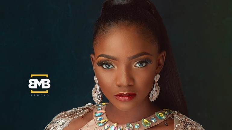 Best Beauty Looks From The #12thHeadies Awards!