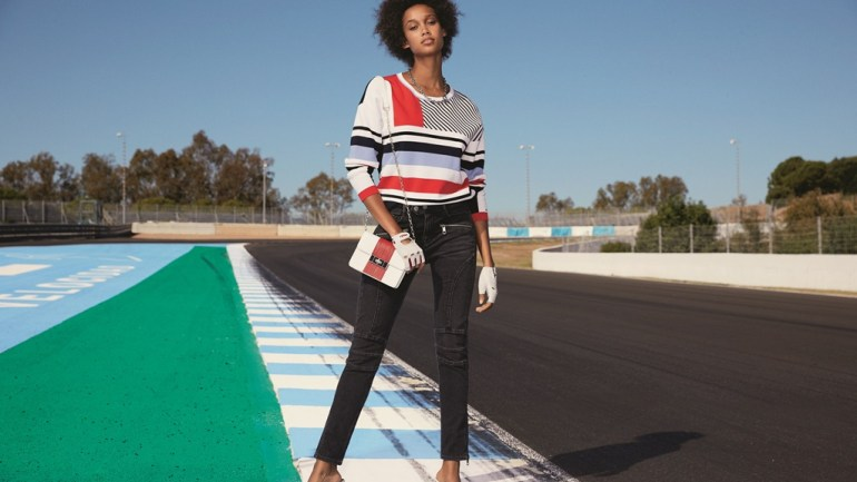 Tommy Hilfiger Set To Launch Spring 2018 Collection in Nigeria With An Exclusive Cocktail Party