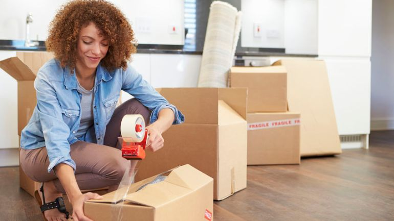 3 Packing Mistakes We Make Over and Over Again
