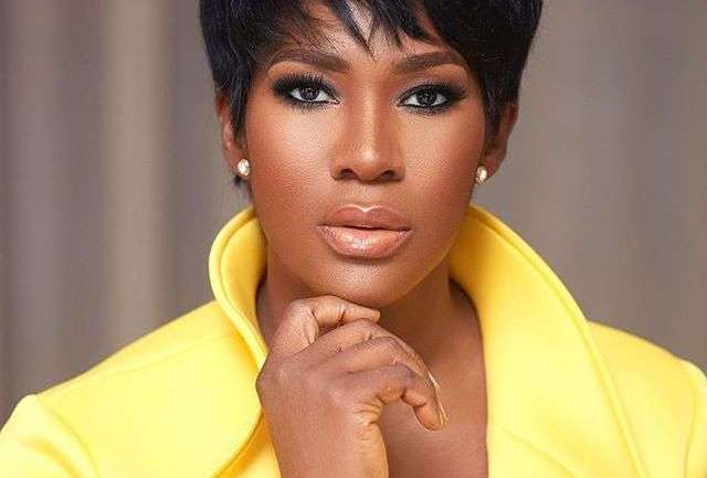5 Times Stephanie Linus Made Us Fall In Love With Her