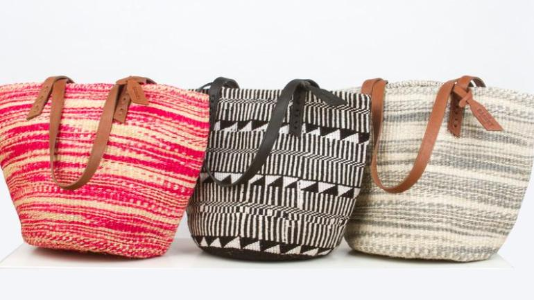 5 Basket Bag Ideas You Should Try This Summer