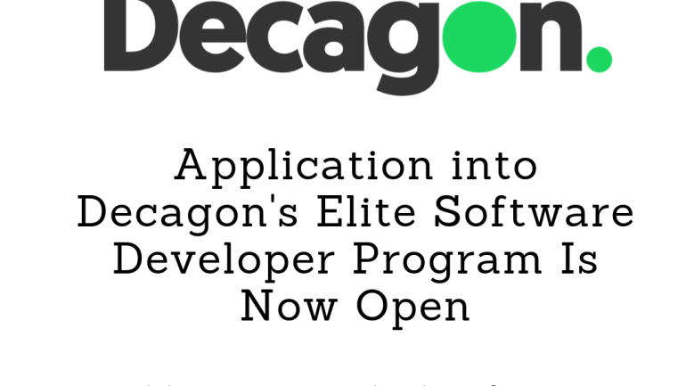 Chika Nwobi Launches Decagon Elite Software Institute with Pay-After-You-Earn Option