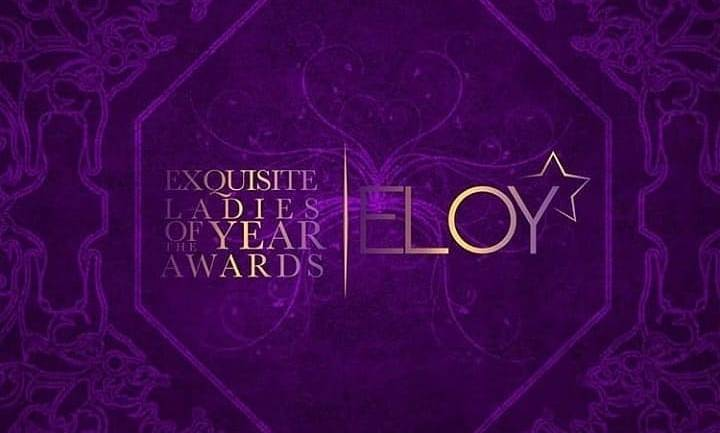 2018 ELOY Awards: Mercy Johson, Afusa Osei And Many Others Nominated