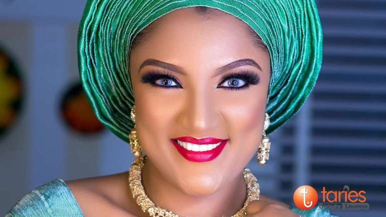 BBNaija Gifty Celebrated Birthday With New Pictures
