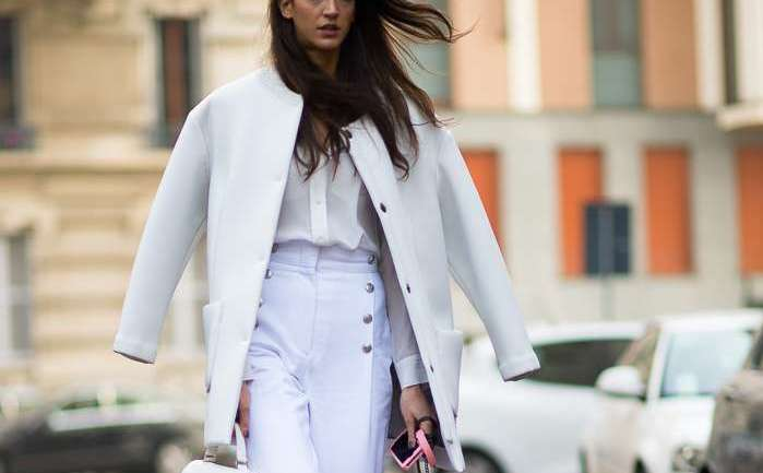 5 Work Outfit Ideas That Would Take Your Office Wear To The Next Level