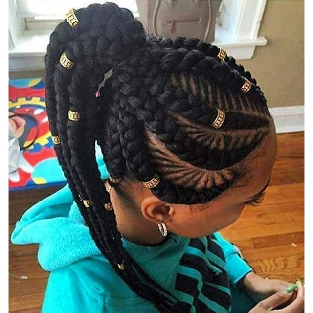 Image result for shuku ghana weaving