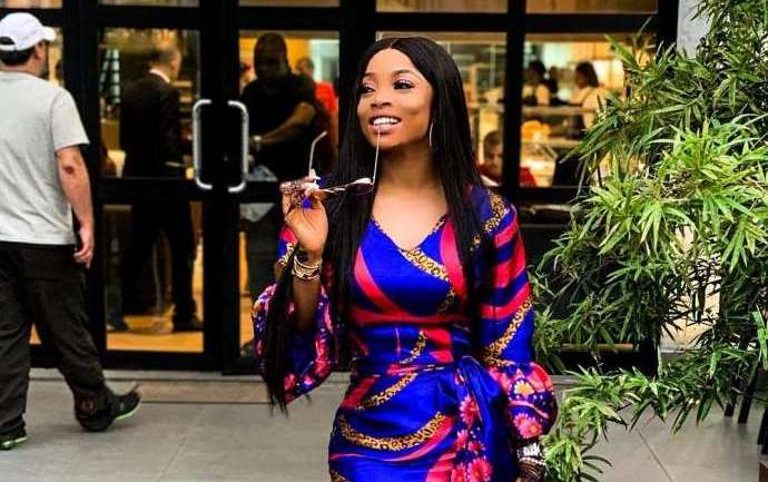 Kamdora Fashion: How Our Favourite Celebrities Style Bold Prints