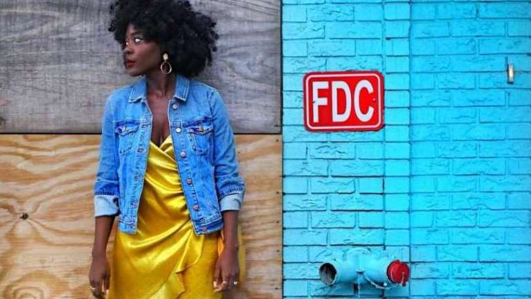 Kamdora Fashion: The Stylish Layering Trend We Fell In Love With