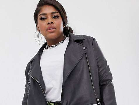 8 Non-Basic Ways To Wear A Leather Jacket
