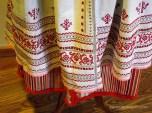 ukraina5