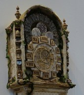 clock-969b