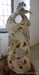 keramikk2