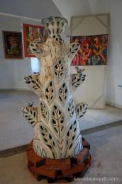 keramikk4galla