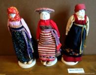 dolls-e2