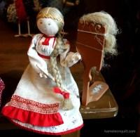 dolls11b