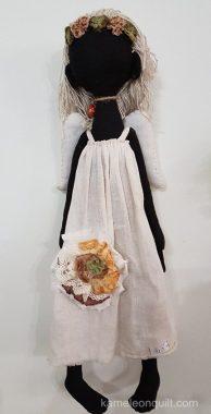 dolls14
