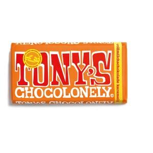 Kamellebuedchen Shop Lakritz Fudge Schokolade Tonys Chocolonley Karamell Meersalz