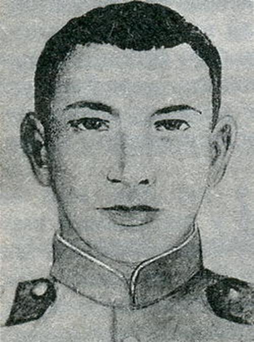 Вирко С.В.