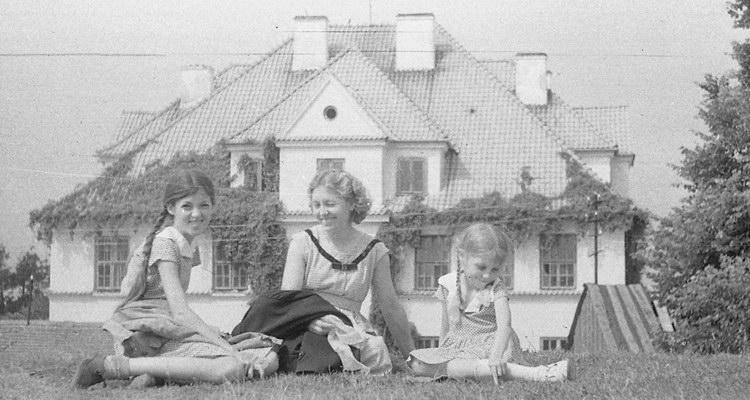 Житель Гродно купил советский фотоаппарат — а в нем оказалась пленка с уникальными фото