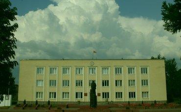 Правители Каменца-Литовска и Каменца