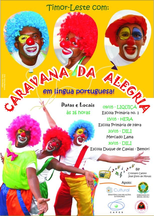 Caravana_poster