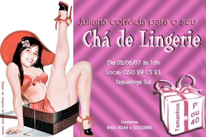 convite_juju10x15
