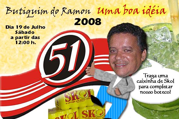 Ramon51