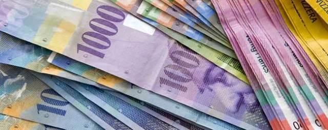 Euro-franc-9