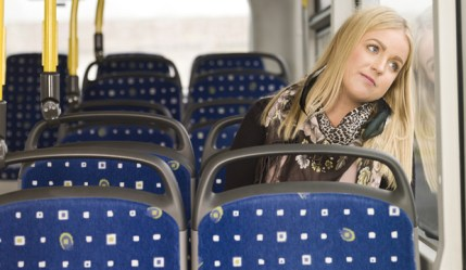 bus-leave-without-the-passengers