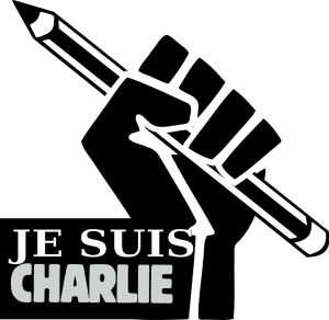 je-suis-charlie-fist-and-pencil