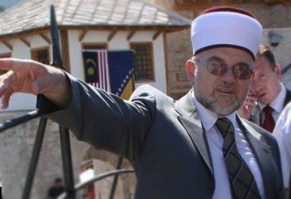 seid-ef-smajkic-odluka-ustavnog-suda-se-nece-provesti