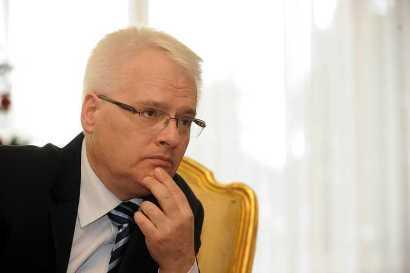 Ivo-Josipovic-2