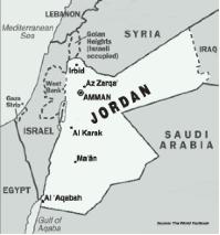 JordanMap1