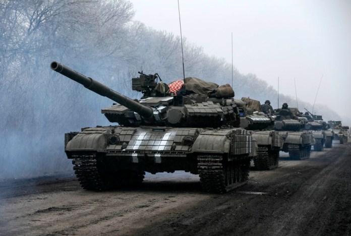 UKRAINE-CRISIS-7964