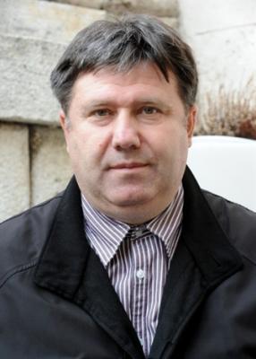 general Marko Lukić