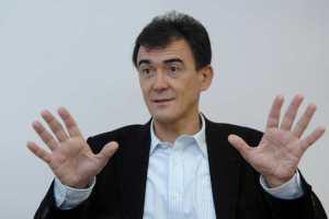 Goran-Radman