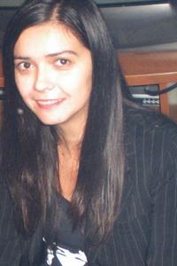 Renata Rašović