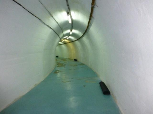 Titov Bunker Konjic