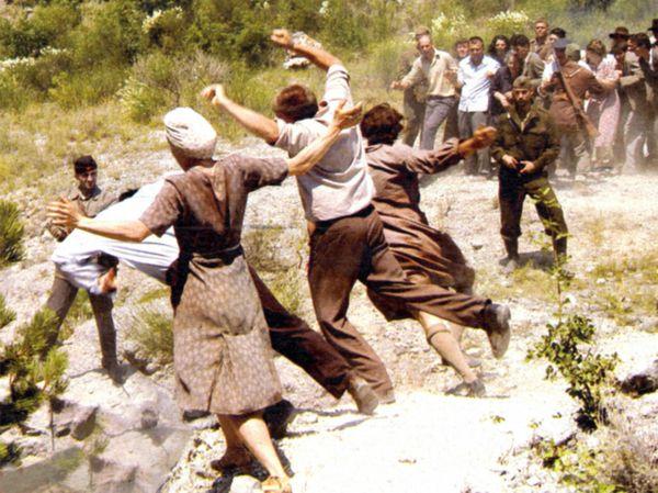 Image result for istra fojbe zločin
