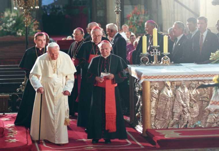 Franjo Kuharic Kardinal Ljubavi I Dobrote Kamenjar