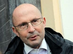 Slovenski povjesnièar za zaštitu digniteta žrtava Hude jame