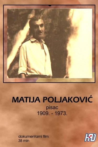 Matija_Poljakovic