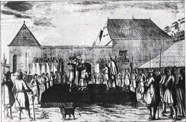 Petru_Zrinskom_i_Krsti_Frankopanu_odrubljene_su_glave_u_Beckom_Novom_Mjestu_30.4.1671._god