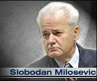 slobodan_milosevic