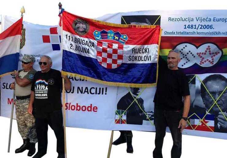 riječki-sokolovi2