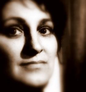 Dijana Iva Sesartić