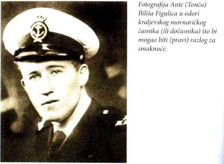 kapetan