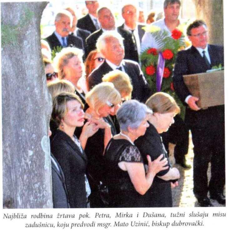 pogreb