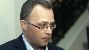 zlatko hasanbegović ministar kulture 2