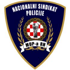 nacionalni-sindikat-policije